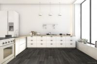 Vorschau: TFD Floortile Klebevinyl Style 3,0 mm TFD 19011 Küche