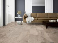 ter Hürne Klebevinyl Grand Choice D13 Eiche Perth