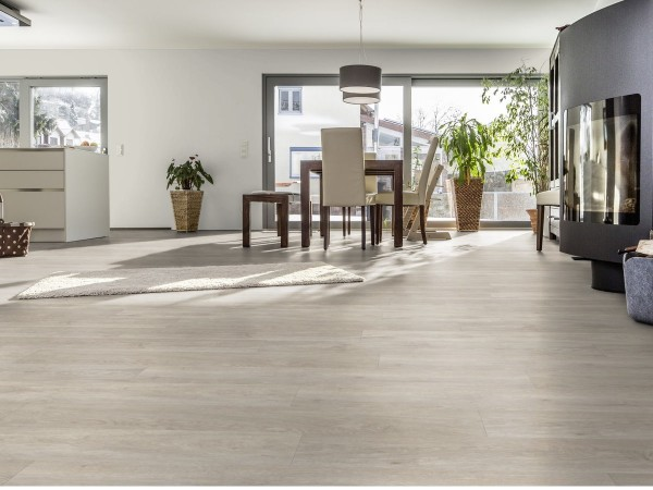 Enia Designboden Nizza Oak white 4