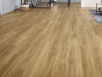 Vorschau: JOKA Klebevinyl Vinylboden Design 555 Incredible Classic Oak