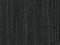 Modulyss Teppichfliese IN-GROOVE 942