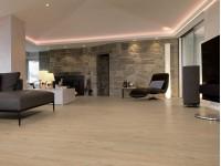 Vorschau: Enia Designboden Toulouse Oak elegant 2