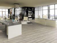 Vorschau: Gunreben Klickvinyl Vinylboden Home Selene