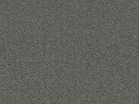 Modulyss Teppichfliese Millennium Nxtgen 942