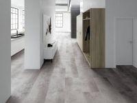 JOKA Design 330 Click Designboden Grey Washed Stone