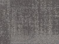 Modulyss Teppichfliese Pixel 957
