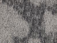 Modulyss Teppichfliese DSGN CLOUD 039
