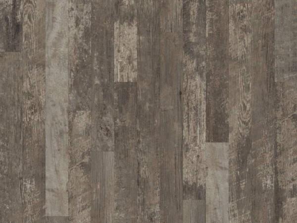 Klebe-Vinyl Monet Coastal Driftwood