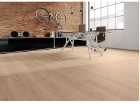 Vorschau: Vinylboden Design 555 Perfect Beige Oak