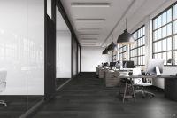 TFD Floortile Klebevinyl Style 3,0 mm TFD 19010
