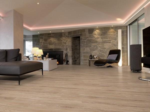 Enia Designboden Nizza Oak cream 4