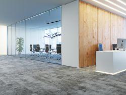 liftBAC Design-Modul Teppichfliese Cool MO 007
