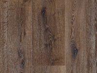 BERRYALLOC Vinyl Klick Planks Spirit Pro Comfort Country Dark Brown