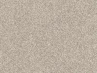 creme / beige 30