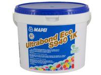 Vorschau: Parkettkleber Mapei Ultrabond Eco S 940 1K
