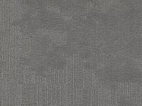 Vorschau: Modulyss Teppichfliese Velvet& 932