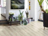 BERRYALLOC Laminat Smart 8 Bloom Natural