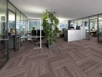 Vorschau: Designboden JAZZ 1000 Oak shade