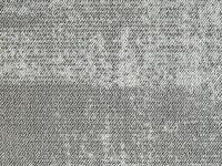 Modulyss Teppichfliese Pixel 907