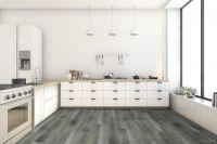 Vorschau: TFD Floortile Klebevinyl Firm 5 Küche