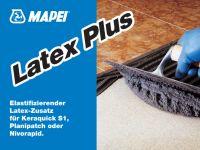 Vorschau: Mapei Latex Plus für Planipatch Xtra 10 kg