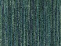 Vorschau: Modulyss Teppichfliese Alternative100 535