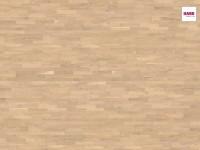 Schiffsboden Parkett 3500 Eiche lichtweiß Favorit