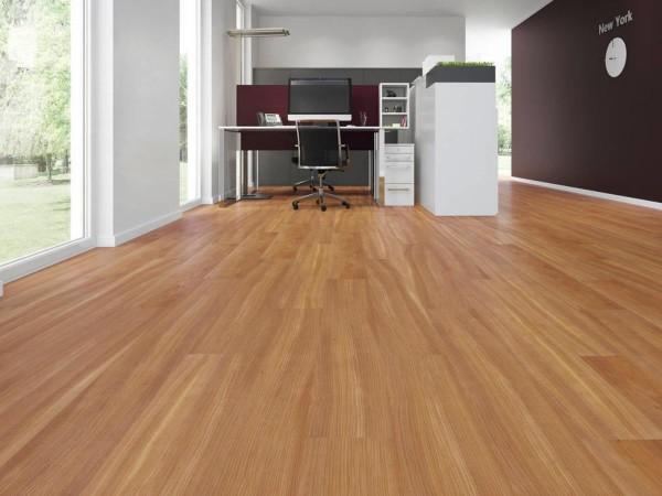 JOKA Designboden 555 Light Cherry