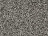 Vorschau: Modulyss Teppichfliese Gleam 033