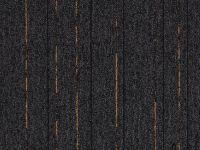 Modulyss Teppichfliese First Straightline 997