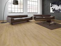 Vorschau: JOKA Design 330 Click Designboden Fresh Oak