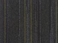 Modulyss Teppichfliese Pure Air100 609