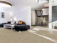 Vorschau: Vinylboden Sandsteinoptik Paris Sahara