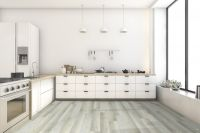 Vorschau: TFD Floortile Klickvinyl Heritage 3C Rigid Küche