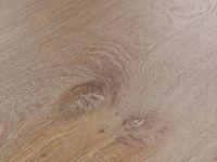 BERRYALLOC Laminat Smart 7 Spirit Brown