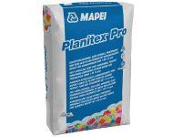 Bodenspachtelmasse selbstverlaufend Mapei Planitex Pro (25 Kg)