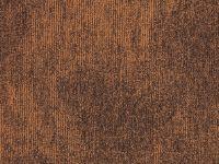 Vorschau: Modulyss Teppichfliese DSGN CLOUD 313