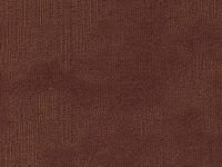 Vorschau: Modulyss Teppichfliese Velvet& 283