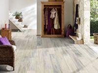 Avatara Comfort Designboden Eiche Brava sanftbraun - 100% PVC frei