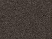 Vorschau: Modulyss Teppichfliese Millennium Nxtgen 883