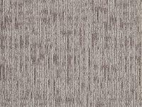 Vorschau: Modulyss Teppichfliese DSGN Absolute 061