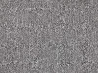 Vorschau: Modulyss Teppichfliese First Forward 983