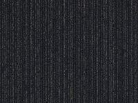 Vorschau: Modulyss Teppichfliese First Streamline 578