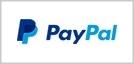 myboneo_zahlungsart_paypal