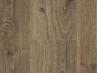BERRYALLOC PURE PLANKS Authentic Oak Brown
