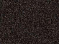 Vorschau: Modulyss Teppichfliese Spark 306