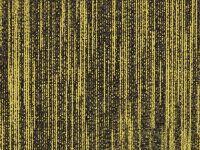 Vorschau: Modulyss Teppichfliese First Decode 210