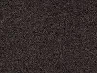 Vorschau: Modulyss Teppichfliese Gleam 866