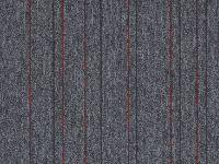 Modulyss Teppichfliese First Straightline 963