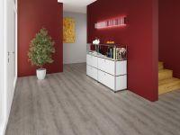 Vorschau: JOKA Design 330 Click Designboden Old Grey Oak